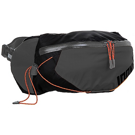 photo: Inov-8 Race Elite 3 lumbar/hip pack