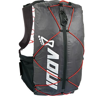 Inov 8 Race Elite Extreme 10 Pack