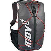 Inov 8 Race Elite Extreme 10 Pack