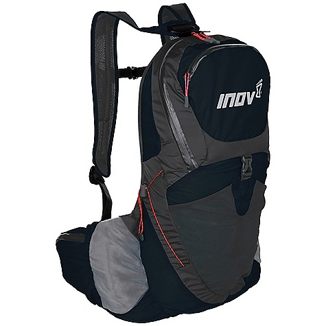 photo: Inov-8 Race Pro 10 hydration pack