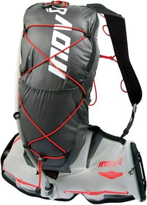 Inov 8 Race Pro Extreme 4 Pack