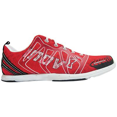 Inov 8 Road-Xtreme 178 Shoe