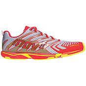 Inov 8 Road-X 233 Shoe