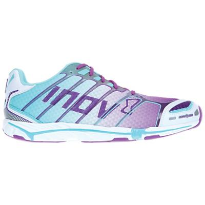 Inov 8 Women's Road-X 238 Shoe