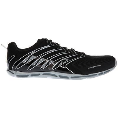 Inov 8 Road-X Lite 155 Shoe