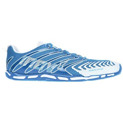 Inov 8 Road-X Lite 155 Shoe