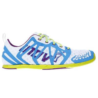 Inov 8 Women's Road-Xtreme 118 Shoe