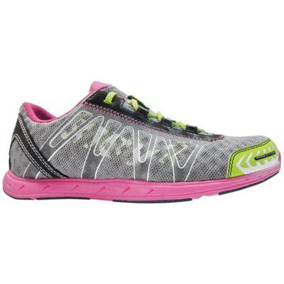 Inov 8 Women's Road-X-Treme 188 Shoe
