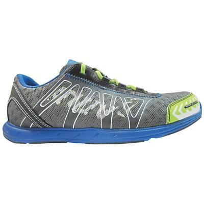 Inov 8 Road-X-Treme 208 Shoe