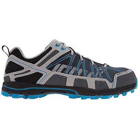 photo: Inov-8 Roclite 268 trail running shoe