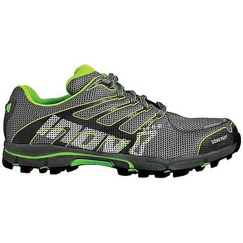 photo: Inov-8 Roclite 275 GTX trail running shoe