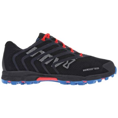 Inov 8 Men's Roclite 312 GTX Shoe
