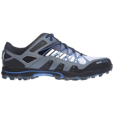 Inov 8 Men's Roclite 315 Shoe