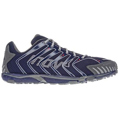 Inov 8 Men's Terrafly 303 Shoe