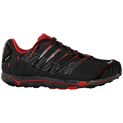 Inov 8 Men's Terrafly 313 GTX Shoe