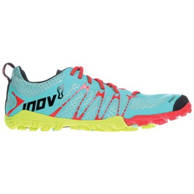 Inov 8 Trailroc 150 Shoe
