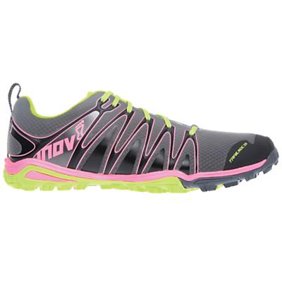 Inov 8 Women's Trailroc 226 Shoe