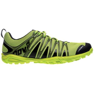Inov 8 Trailroc 235 Shoe