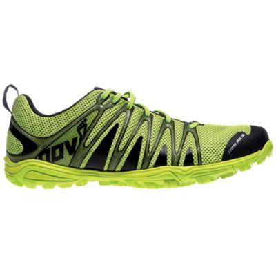 Inov 8 Trailroc 235 Shoe