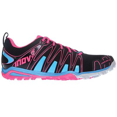 Inov 8 Women's Trailroc 236 Shoe