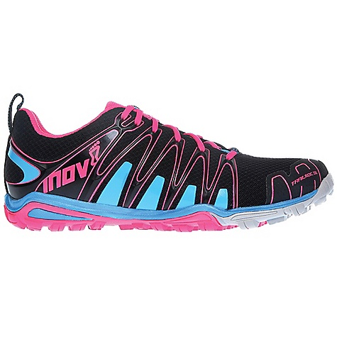 photo: Inov-8 Trailroc 236 trail running shoe