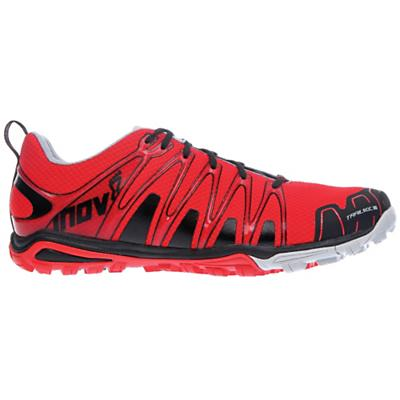 Inov 8 Trailroc 245 Shoe