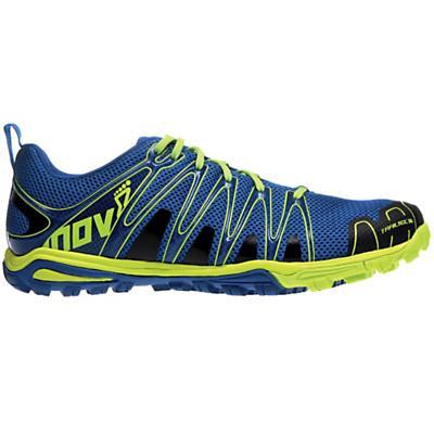 Inov 8 Trailroc 245 Shoe