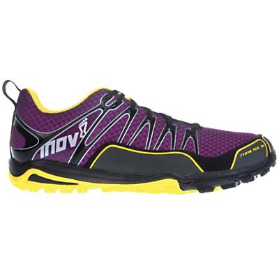 Inov 8 Women's Trailroc 246 Shoe