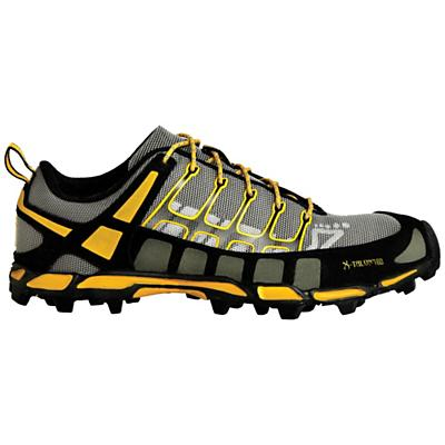 Inov 8 Kids' X-Talon 160 Jr Shoe