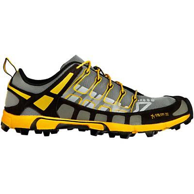 Inov 8 X-Talon 212 Shoe