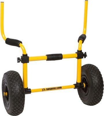 Suspenz Smart SOT Cart