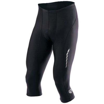 Pearl Izumi Men's Attack 3/4 Tight