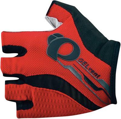 Pearl Izumi Elite Gel-Vent Glove
