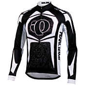 Pearl Izumi Men's Elite Thermal LTD Jersey