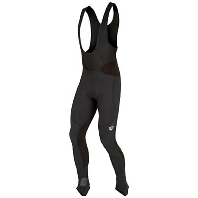 Pearl Izumi Men's Elite AmFIB Cycling Bib Tight