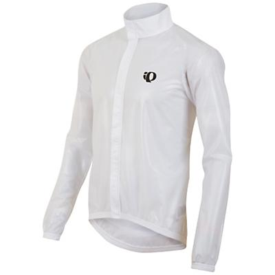 Pearl Izumi Men's Elite Barrier Clear Jacket