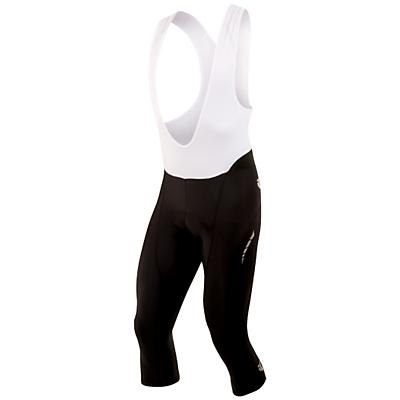 Pearl Izumi Men's Elite In R Cool 3/4 Bib Tight