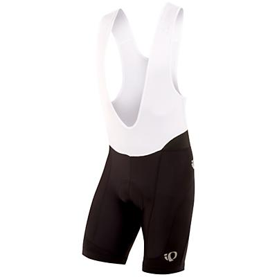 Pearl Izumi Men's Elite In R Cool Bib Short