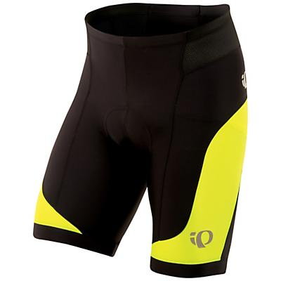 Pearl Izumi Men's Elite In R Cool Short