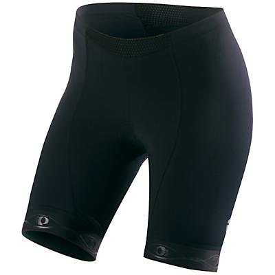 Pearl Izumi Women's Elite In R Cool Short