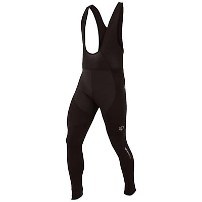 Pearl Izumi Men's Elite Thermal Barrier Cycling Bib Tight