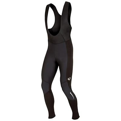 Pearl Izumi Men's Elite Thermal Barrier Bib Tight