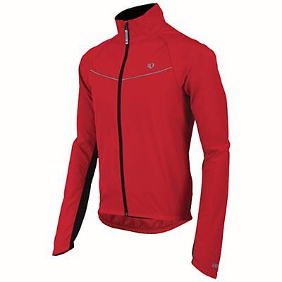 Pearl Izumi Men's Select Thermal Barrier Jacket