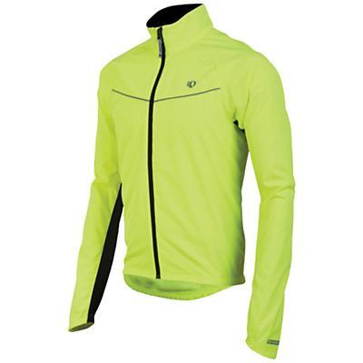 Pearl Izumi Men's Select Thermal Barrier Jacket