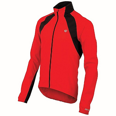 photo: Pearl Izumi Select Barrier Jacket