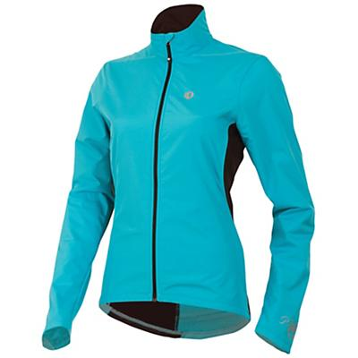 Pearl Izumi Women's Select Thermal Barrier Jacket