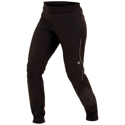 Pearl Izumi Women's Select Thermal Barrier Pant