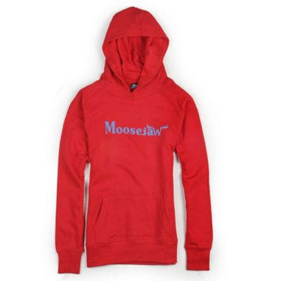 Moosejaw Women's The Jen Hoody