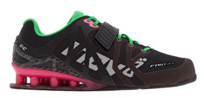 Inov 8 Women's FastLift 335 Shoe