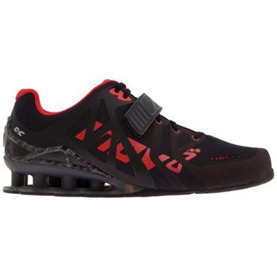 Inov 8 Men's FastLift 335 Shoe